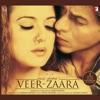 Veer-Zaara (Original Motion Picture Soundtrack)