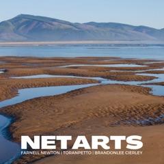 Netarts (feat. BrandonLee Cierley)