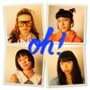 Oh! - Single
