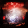 Eclipse - Bite the Bullet bild