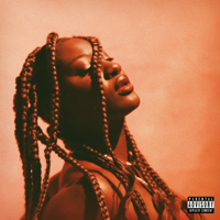 If Orange Was A Place (Apple Music Up Next Film Edition) - EP Mp3 Songs Download