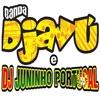 Banda Djavu & Dj Juninho Portugal - Rubi