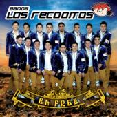 Mi Último Deseo - Banda Los Recoditos