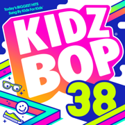 The Middle - KIDZ BOP Kids - KIDZ BOP Kids