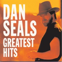 Dan Seals - Dan Seals: Greatest Hits