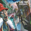 Side Trip feat Andy Newmark Philip Lassiter Andrew Ford Troy Dexter Single