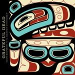 Grateful Dead - Truckin' (Live at P.N.E. Coliseum, Vancouver, B.C. 6/22/73)