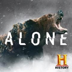 Alone, Season 8