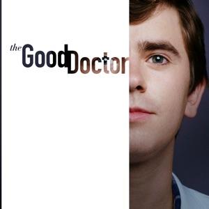 The Good Doctor, Saison 4 (VF) - Episode 7