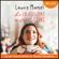 Le Craquant de la nougatine - Laure Manel