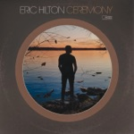 Eric Hilton - Soundgazing