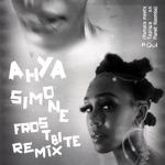 Ahya Simone - Frostbite (Remix)