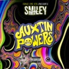 Auxtin Powers - Single, Smiley