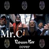 Mr.C (Cover)