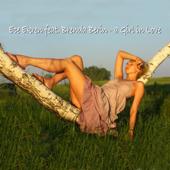 A Girl in Love (feat. Brenda Berin)