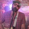 Jam in the Van - The Fresh & Onlys (Live Session) - Single ジャケット写真