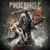Powerwolf - Call Of The Wild (Deluxe Version) Grafik