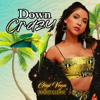 Down Crazy - GiGi Vega mp3