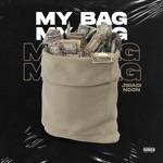 My Bag - Single