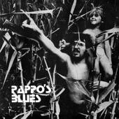 Pappo's Blues - Especies