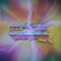 Wonder - ONE OK ROCK
