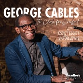 George Cables - Crazy Love