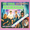 Eyes Like Pearls - The Coral mp3