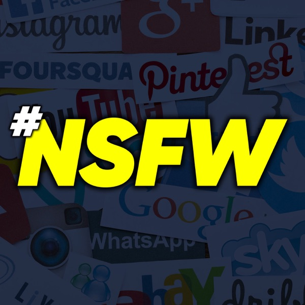 #NSFW