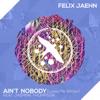 Felix Jaehn - Ain't Nobody (Loves Me Better) [feat. Jasmine Thompson]  arte