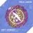 Download lagu Felix Jaehn - Ain't Nobody (Loves Me Better) [feat. Jasmine Thompson].mp3