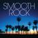 Various Artists - Smooth Rock