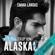 New trip en Alaska - Emma Landas