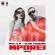 Mporei - Mad Clip, Eleni Foureira & Skive