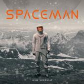 SPACEMAN - Mew Suppasit