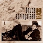 Bruce Springsteen - The Fever