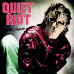 Quiet Riot - Metal Health (Bang Your Head)