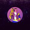 Purple Disco Machine - Playbox (Extended Mix) artwork