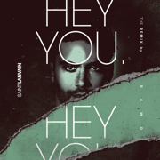 Hey you (Rawd Remix) - Saint Lanvain