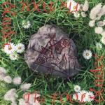 Bladee - The Fool Intro