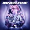 Infernal - Inner Fire artwork