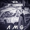 Amg feat Gabrón Single