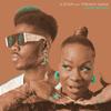A-STAR - Nana Riddim (feat. French Nana) artwork