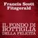 F. Scott Fitzgerald - Il fondo di bottiglia della felicità