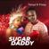 Sugar Daddy (feat. Floby) - Tanya