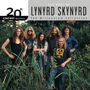 Sweet Home Alabama - Lynyrd Skynyrd - Lynyrd Skynyrd