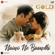 Naino Ne Baandhi (From Gold)