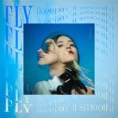 Shiro Schwarz - Fly (Keepin' It Smooth)