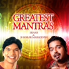 Greatest Mantras