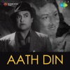 Ummeed Bhara Panchhi From Aath Din Single