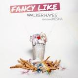 Walker Hayes & Kesha - Fancy Like (feat. Kesha)
